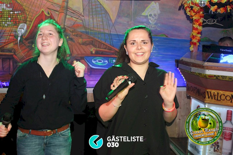 https://www.gaesteliste030.de/Partyfoto #118 Green Mango Berlin vom 07.11.2015