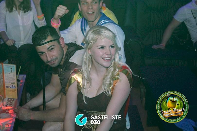 https://www.gaesteliste030.de/Partyfoto #90 Green Mango Berlin vom 07.11.2015
