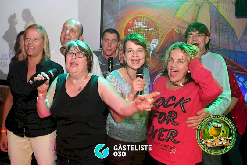 https://www.gaesteliste030.de/Partyfoto #101 Green Mango Berlin vom 07.11.2015