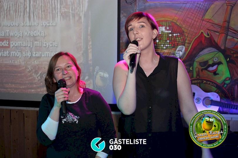 https://www.gaesteliste030.de/Partyfoto #37 Green Mango Berlin vom 07.11.2015