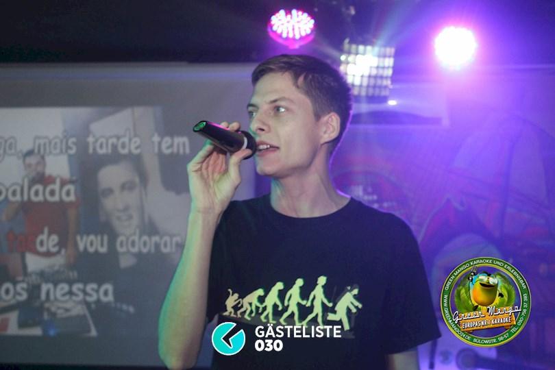 https://www.gaesteliste030.de/Partyfoto #11 Green Mango Berlin vom 07.11.2015