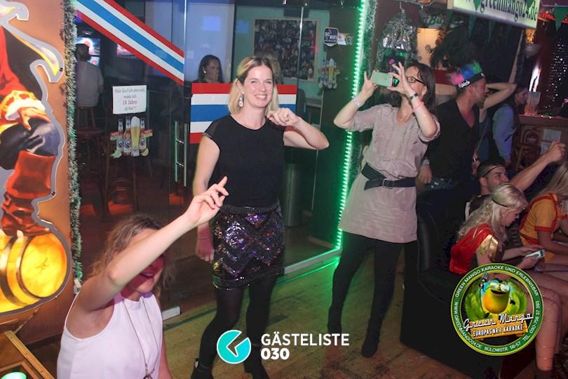 https://www.gaesteliste030.de/Partyfoto #79 Green Mango Berlin vom 07.11.2015