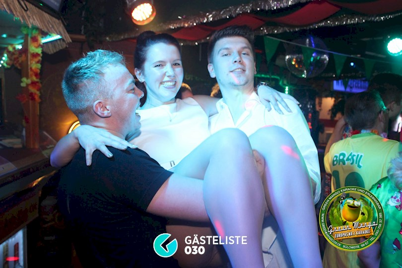 https://www.gaesteliste030.de/Partyfoto #110 Green Mango Berlin vom 07.11.2015