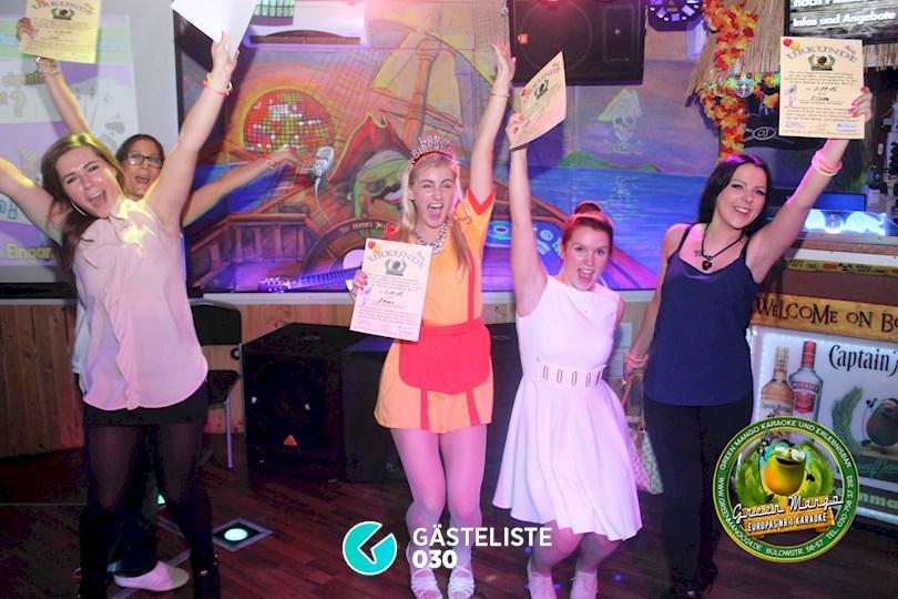 https://www.gaesteliste030.de/Partyfoto #111 Green Mango Berlin vom 07.11.2015