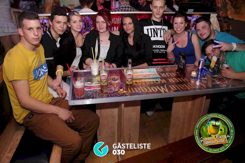 https://www.gaesteliste030.de/Partyfoto #116 Green Mango Berlin vom 07.11.2015