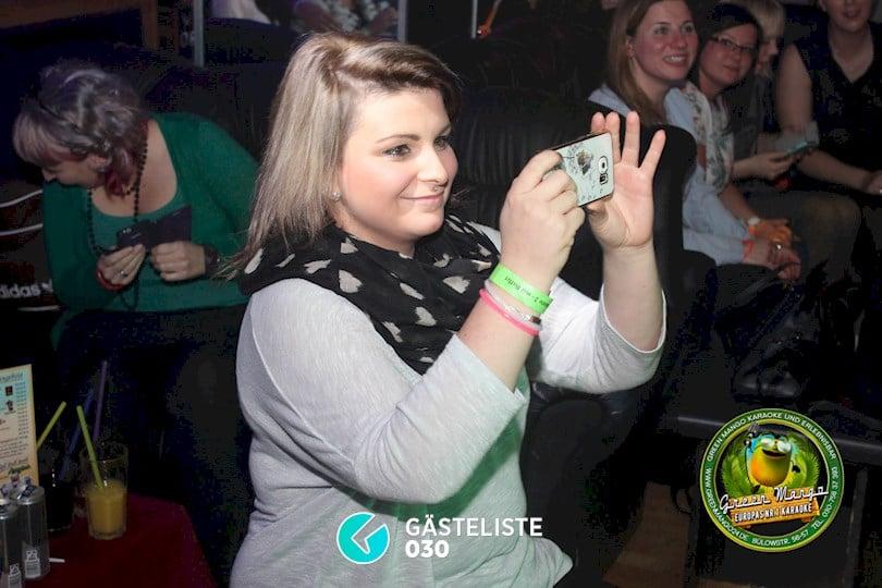 https://www.gaesteliste030.de/Partyfoto #24 Green Mango Berlin vom 07.11.2015