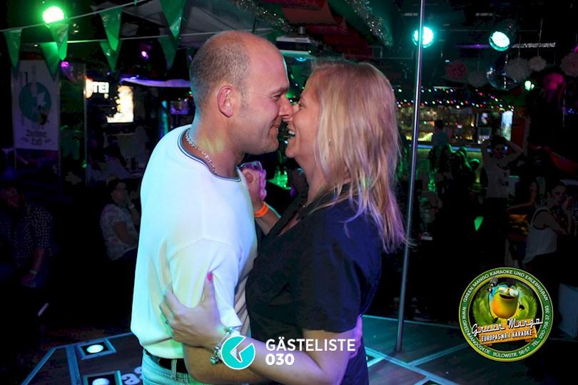 https://www.gaesteliste030.de/Partyfoto #102 Green Mango Berlin vom 07.11.2015