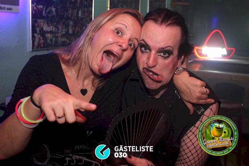 https://www.gaesteliste030.de/Partyfoto #123 Green Mango Berlin vom 07.11.2015