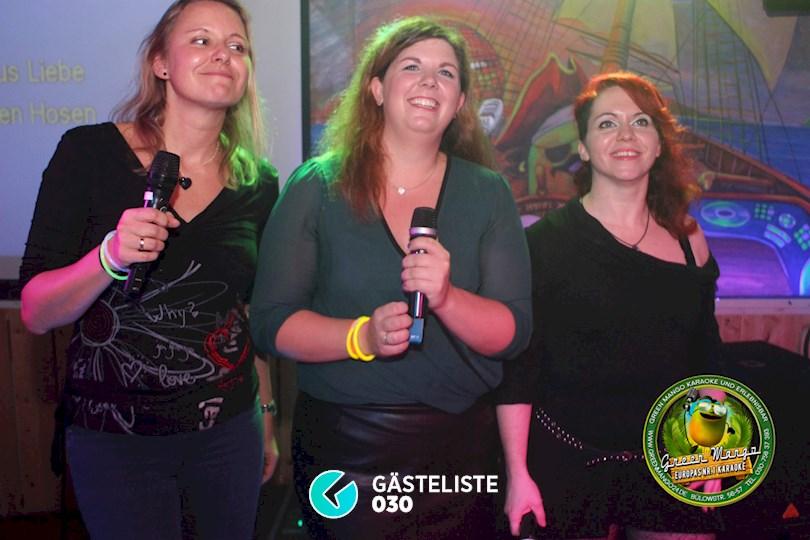 https://www.gaesteliste030.de/Partyfoto #77 Green Mango Berlin vom 07.11.2015