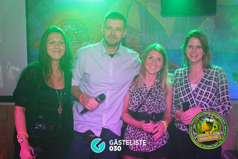 https://www.gaesteliste030.de/Partyfoto #7 Green Mango Berlin vom 07.11.2015
