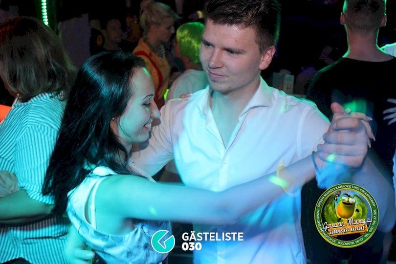 https://www.gaesteliste030.de/Partyfoto #129 Green Mango Berlin vom 07.11.2015