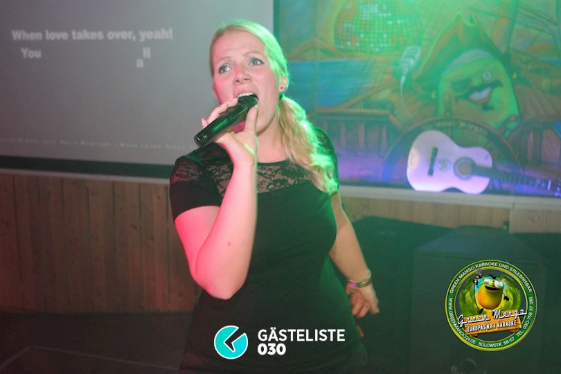 https://www.gaesteliste030.de/Partyfoto #49 Green Mango Berlin vom 07.11.2015