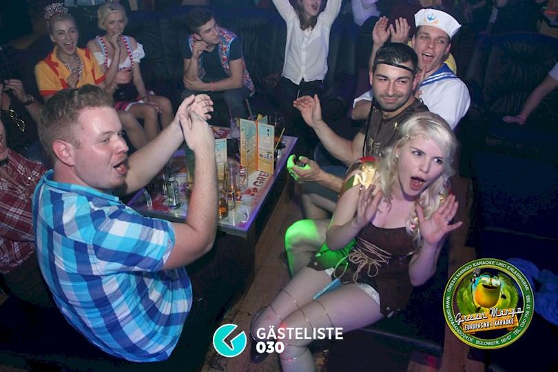https://www.gaesteliste030.de/Partyfoto #91 Green Mango Berlin vom 07.11.2015