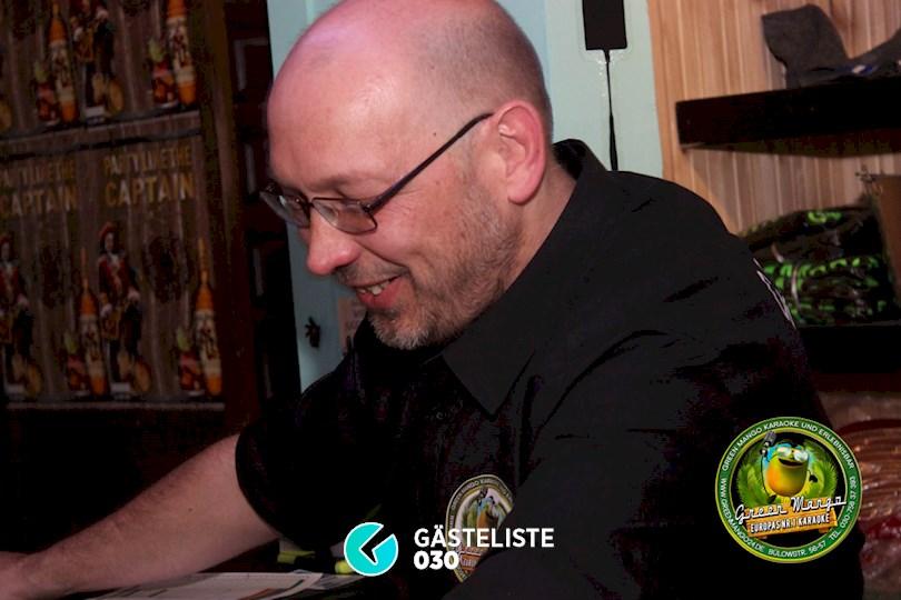 https://www.gaesteliste030.de/Partyfoto #88 Green Mango Berlin vom 07.11.2015