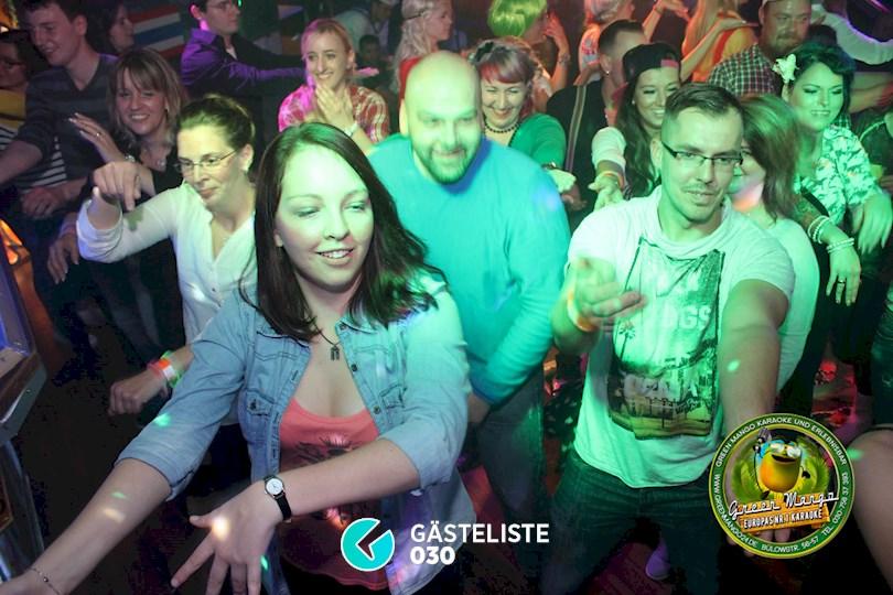 https://www.gaesteliste030.de/Partyfoto #67 Green Mango Berlin vom 07.11.2015