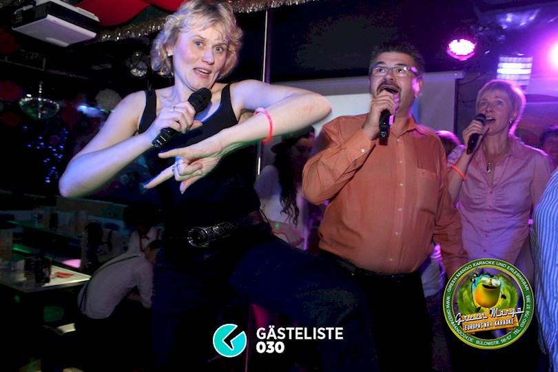 https://www.gaesteliste030.de/Partyfoto #133 Green Mango Berlin vom 07.11.2015