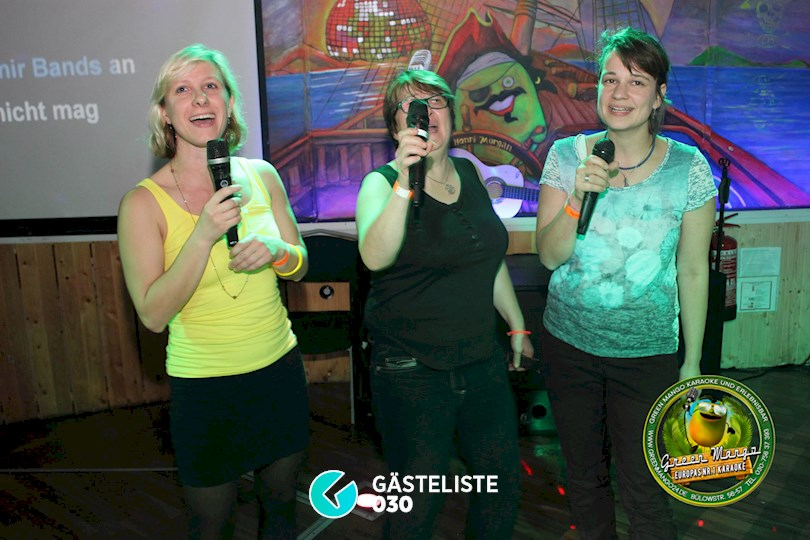 https://www.gaesteliste030.de/Partyfoto #18 Green Mango Berlin vom 07.11.2015