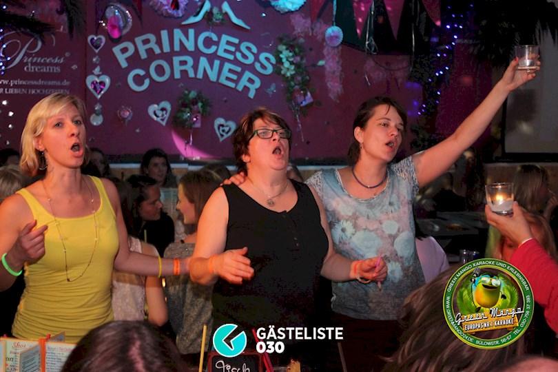 https://www.gaesteliste030.de/Partyfoto #84 Green Mango Berlin vom 07.11.2015