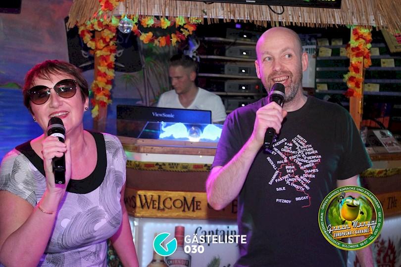 https://www.gaesteliste030.de/Partyfoto #42 Green Mango Berlin vom 07.11.2015