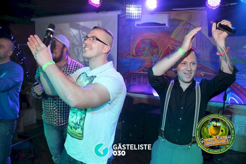 https://www.gaesteliste030.de/Partyfoto #27 Green Mango Berlin vom 07.11.2015