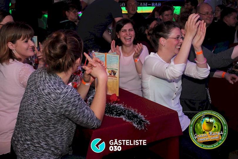https://www.gaesteliste030.de/Partyfoto #39 Green Mango Berlin vom 07.11.2015
