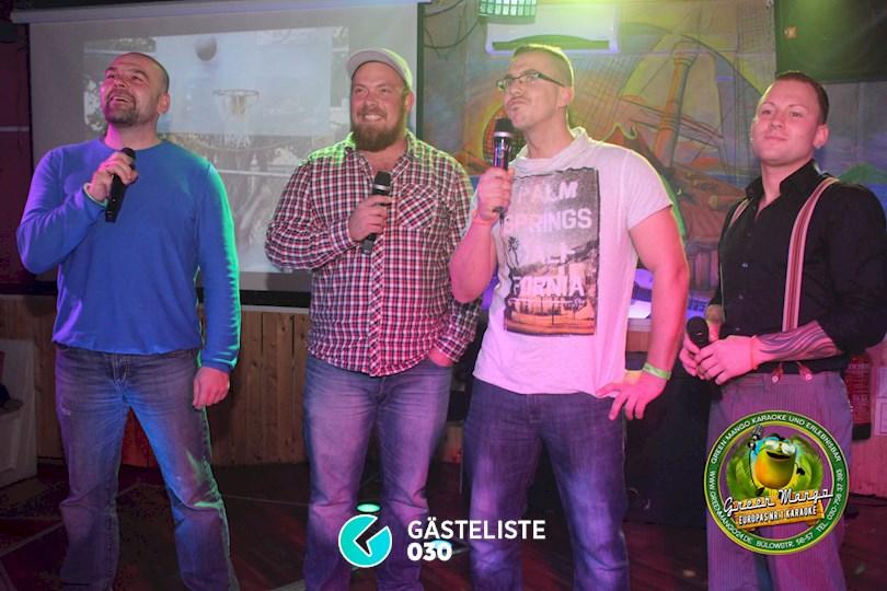 https://www.gaesteliste030.de/Partyfoto #25 Green Mango Berlin vom 07.11.2015