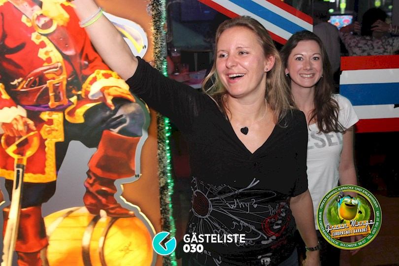 https://www.gaesteliste030.de/Partyfoto #96 Green Mango Berlin vom 07.11.2015