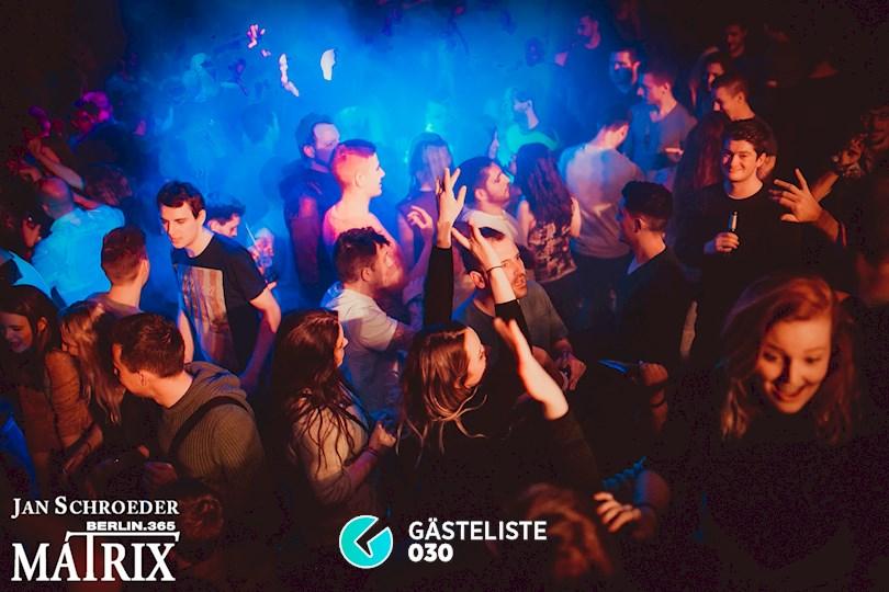 https://www.gaesteliste030.de/Partyfoto #30 Matrix Berlin vom 26.11.2015