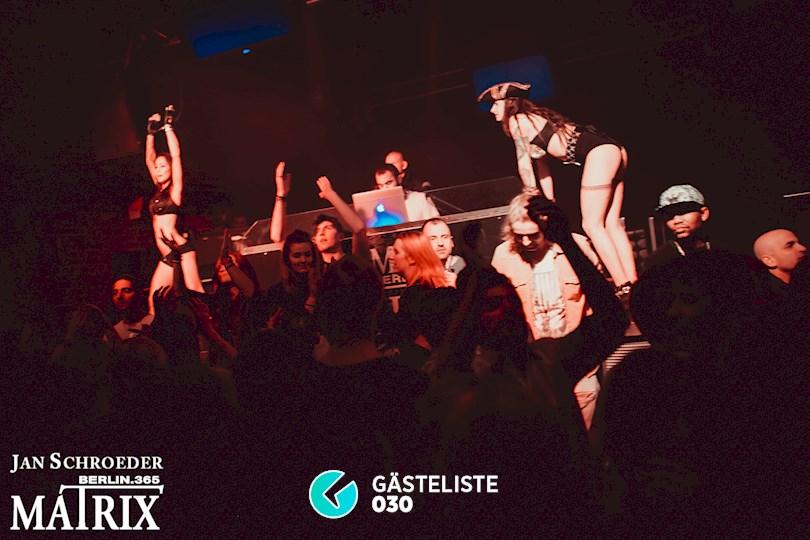 https://www.gaesteliste030.de/Partyfoto #48 Matrix Berlin vom 26.11.2015