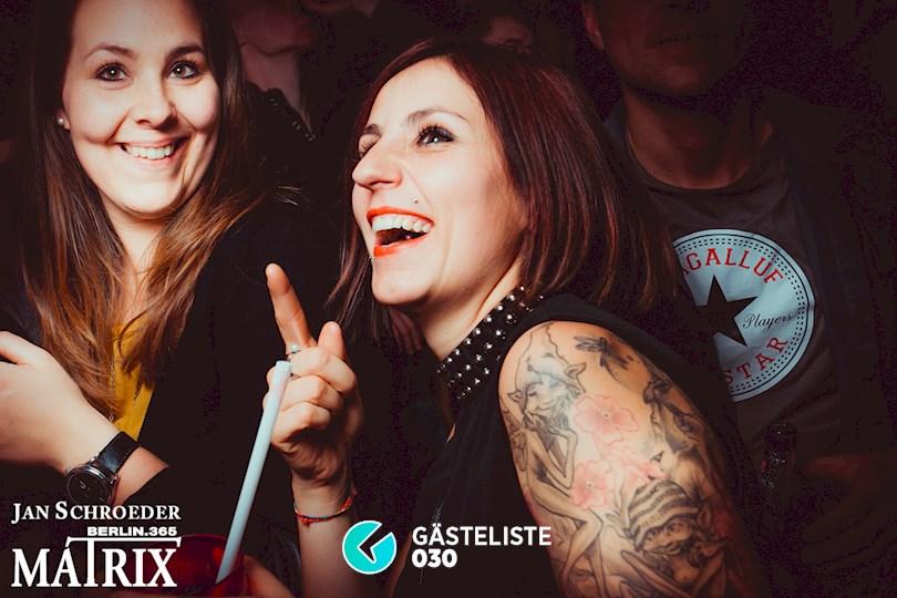 https://www.gaesteliste030.de/Partyfoto #24 Matrix Berlin vom 26.11.2015