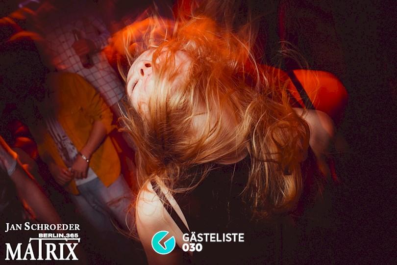 https://www.gaesteliste030.de/Partyfoto #16 Matrix Berlin vom 26.11.2015