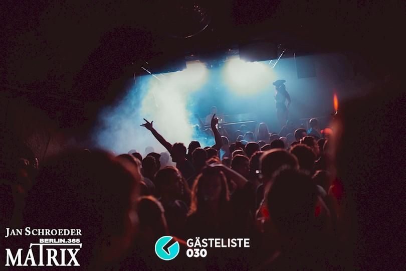 https://www.gaesteliste030.de/Partyfoto #70 Matrix Berlin vom 26.11.2015