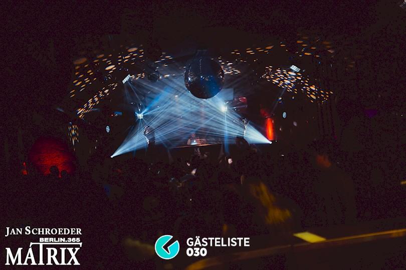 https://www.gaesteliste030.de/Partyfoto #128 Matrix Berlin vom 26.11.2015