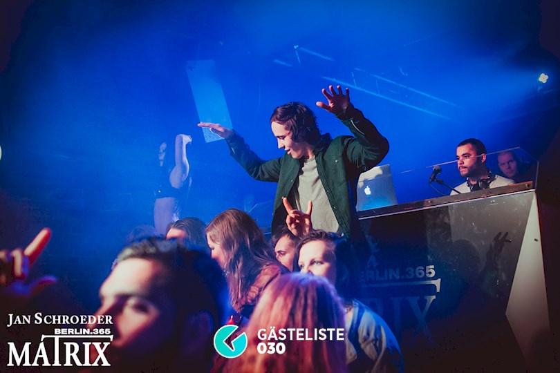 https://www.gaesteliste030.de/Partyfoto #38 Matrix Berlin vom 26.11.2015