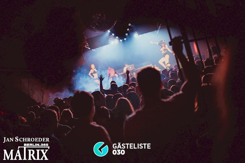 https://www.gaesteliste030.de/Partyfoto #65 Matrix Berlin vom 26.11.2015