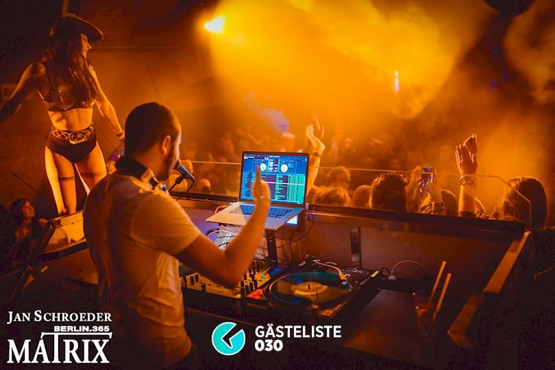 https://www.gaesteliste030.de/Partyfoto #77 Matrix Berlin vom 26.11.2015