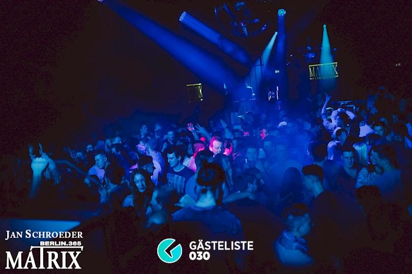 https://www.gaesteliste030.de/Partyfoto #98 Matrix Berlin vom 26.11.2015