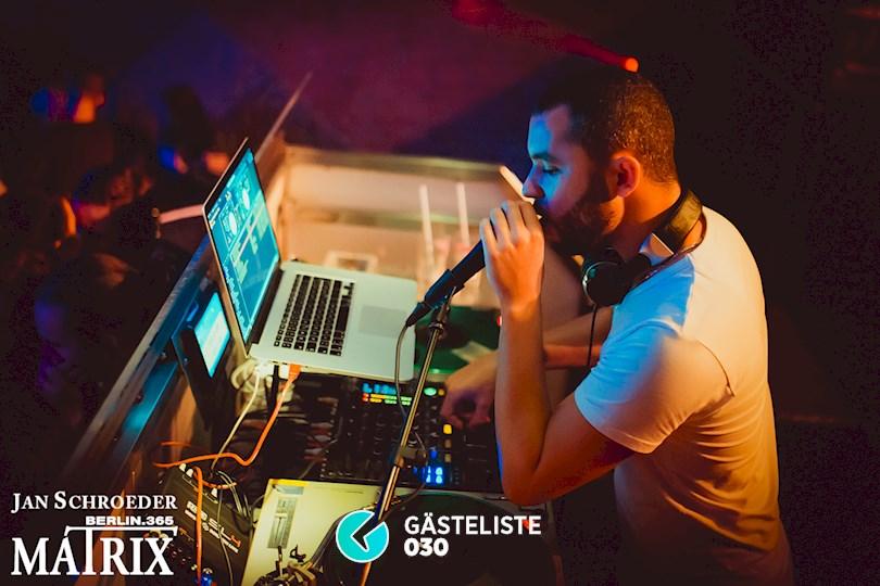 https://www.gaesteliste030.de/Partyfoto #60 Matrix Berlin vom 26.11.2015