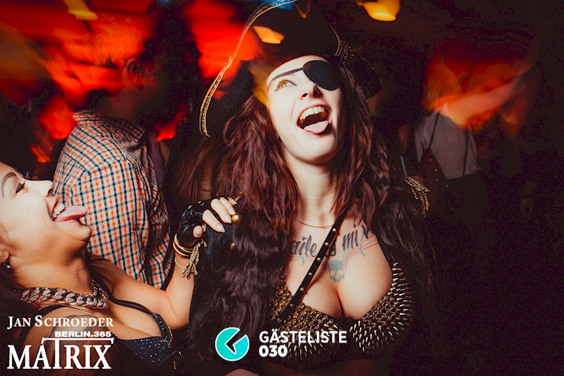 https://www.gaesteliste030.de/Partyfoto #40 Matrix Berlin vom 26.11.2015