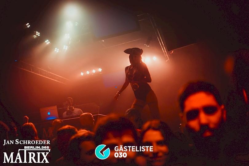 https://www.gaesteliste030.de/Partyfoto #122 Matrix Berlin vom 26.11.2015