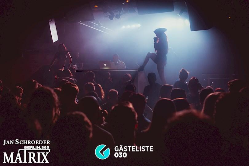 https://www.gaesteliste030.de/Partyfoto #27 Matrix Berlin vom 26.11.2015