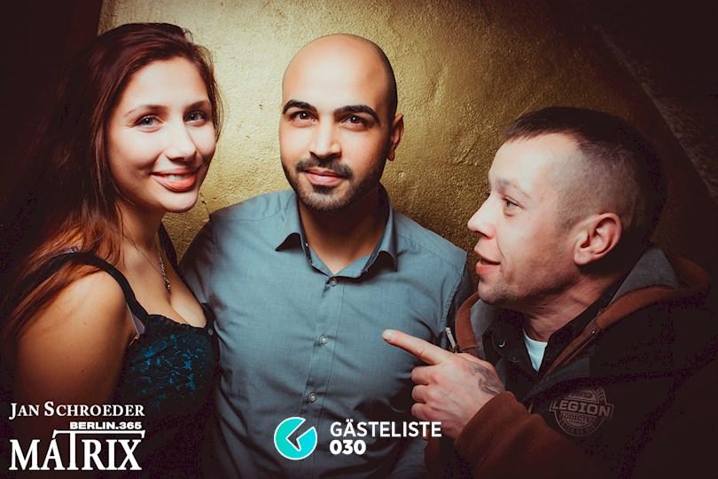 https://www.gaesteliste030.de/Partyfoto #190 Matrix Berlin vom 14.11.2015
