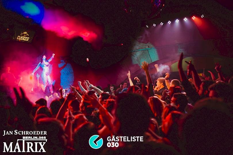 https://www.gaesteliste030.de/Partyfoto #120 Matrix Berlin vom 14.11.2015