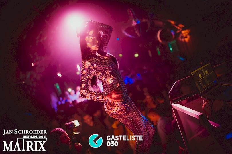 https://www.gaesteliste030.de/Partyfoto #254 Matrix Berlin vom 14.11.2015