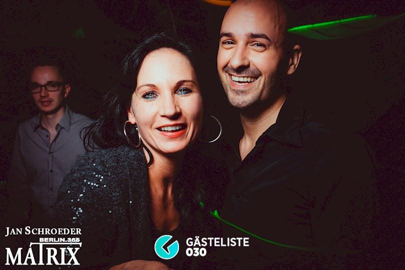 https://www.gaesteliste030.de/Partyfoto #224 Matrix Berlin vom 14.11.2015