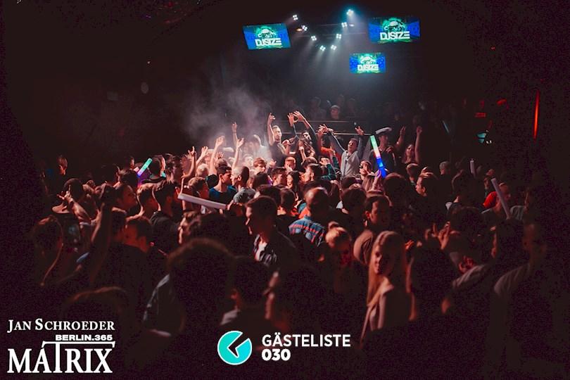 https://www.gaesteliste030.de/Partyfoto #125 Matrix Berlin vom 14.11.2015