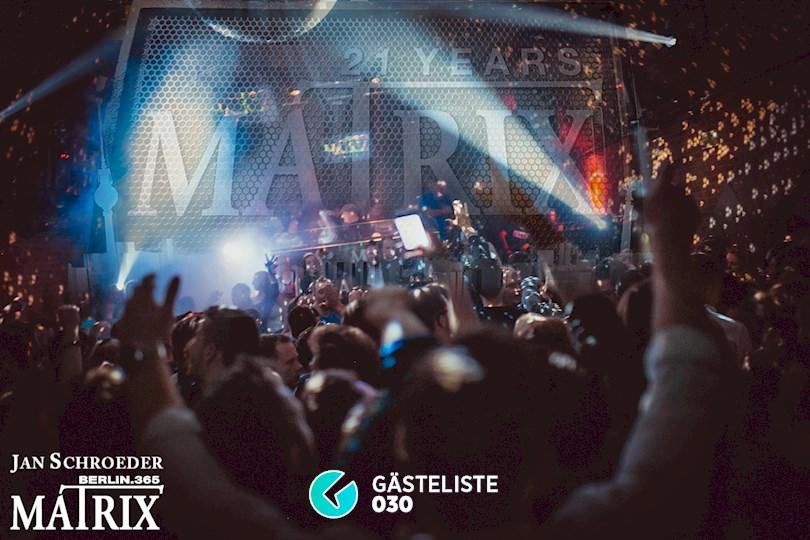 https://www.gaesteliste030.de/Partyfoto #1 Matrix Berlin vom 14.11.2015