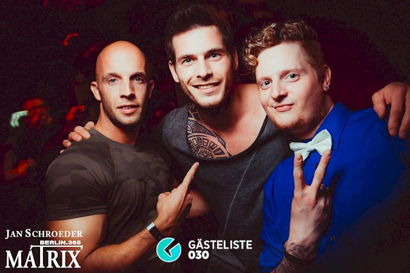 https://www.gaesteliste030.de/Partyfoto #156 Matrix Berlin vom 14.11.2015
