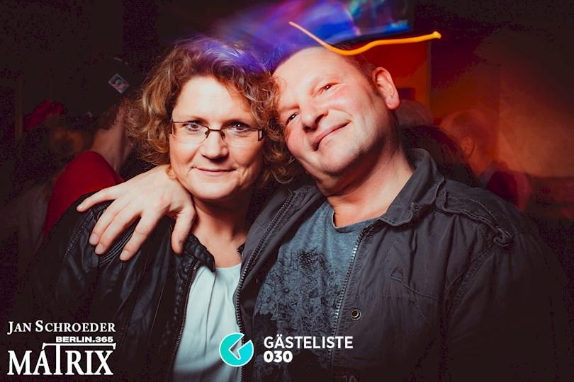https://www.gaesteliste030.de/Partyfoto #164 Matrix Berlin vom 14.11.2015