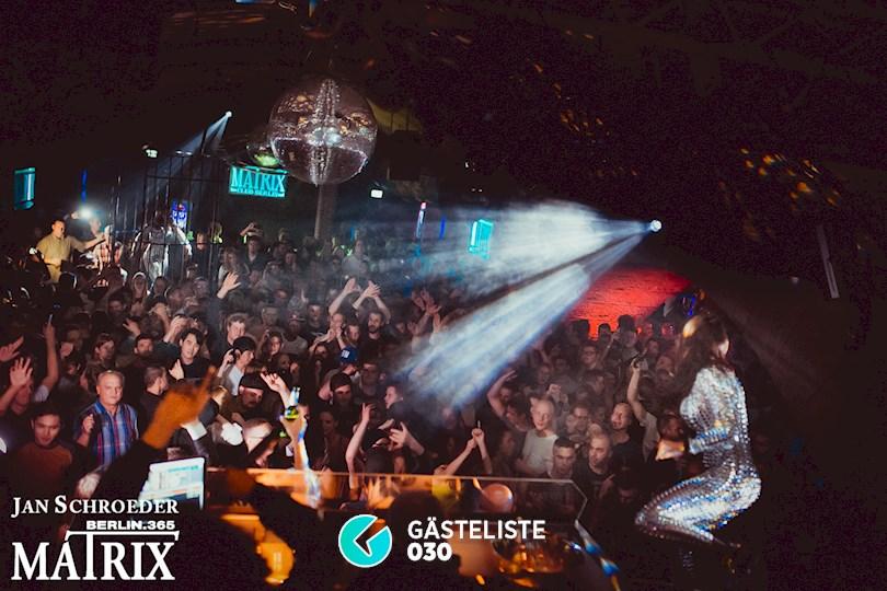 https://www.gaesteliste030.de/Partyfoto #59 Matrix Berlin vom 14.11.2015